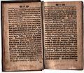 Sammelband Predigten 8.jpg