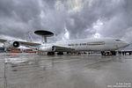 Samolot E–3A Systemu AWACS w 1 Bazie Lotniczej (12).jpg