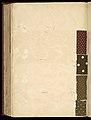 Sample Book (France), 1850 (CH 18482021-121).jpg