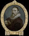 Samuel Ampzing (ca.1591-1632). Predikant en dichter te Haarlem Rijksmuseum SK-A-4566.jpeg