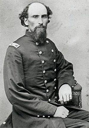 Samuel J. Crawford - Image: Samuel J. Crawford