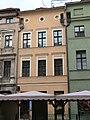 Samuel Soemmerring house in Toruń.jpg