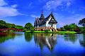 Samutprakarn Ancient Siam 3.jpg