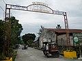 SanQuintin,Pangasinanjf8364 10.JPG