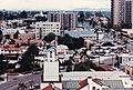 San Diego,California,USA. - panoramio (3).jpg