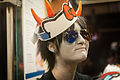 San Diego Comic Con 2014-1424 (14596422309).jpg