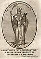 San Flaviano incisione.jpg
