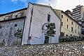 San Francesco e Convento - Sonnino.jpg