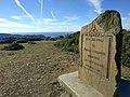 San Francisco Bay Discovery Memorial.jpg