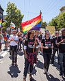 San Francisco LGBTQ-Latinx solidarity march for Orlando - 3.jpg