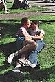 San Francisco Pride 1986 088.jpg