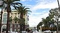San Gabriel, CA, USA - panoramio (100).jpg