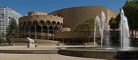 San Jose Center for Performing Arts.jpg
