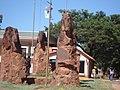 San Juan Bautista. Paraguay.jpg