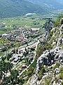 San Martino (und Castello di Arco) - panoramio.jpg