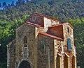 San Miguel de Lillo (4793538455).jpg
