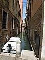 San Polo, 30100 Venice, Italy - panoramio (184).jpg