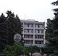 Sanatorium Dnester1.jpg