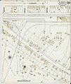 Sanborn Fire Insurance Map from Aspen, Pitkin County, Colorado. LOC sanborn00951 002-10.jpg