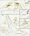 Sanborn Fire Insurance Map from Aspen, Pitkin County, Colorado. LOC sanborn00951 005-10.jpg