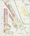 Sanborn Fire Insurance Map from Bangor, Penobscot County, Maine. LOC sanborn03427 003-8.jpg