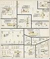 Sanborn Fire Insurance Map from Brockton, Plymouth County, Massachusetts. LOC sanborn03698 001-10.jpg