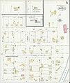 Sanborn Fire Insurance Map from Brookville, Franklin County, Indiana. LOC sanborn02279 004-5.jpg