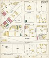 Sanborn Fire Insurance Map from Chehalis, Lewis County, Washington. LOC sanborn09132 005-2.jpg