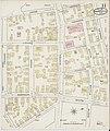 Sanborn Fire Insurance Map from Haverhill, Essex County, Massachusetts. LOC sanborn03745 001-11.jpg