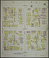 Sanborn Fire Insurance Map from Indianapolis, Marion County, Indiana. LOC sanborn02371 003-15.jpg