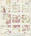 Sanborn Fire Insurance Map from Jefferson, Jefferson County, Wisconsin. LOC sanborn09586 003-3.jpg