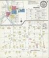 Sanborn Fire Insurance Map from Jefferson, Jefferson County, Wisconsin. LOC sanborn09586 005-1.jpg