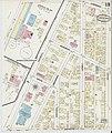 Sanborn Fire Insurance Map from Lawrence, Essex County, Massachusetts. LOC sanborn03761 001-13.jpg