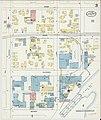 Sanborn Fire Insurance Map from Lockport, Niagara County, New York. LOC sanborn06045 003-3.jpg