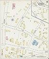 Sanborn Fire Insurance Map from Methuen, Essex County, Massachusetts. LOC sanborn03788 002-2.jpg