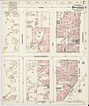 Sanborn Fire Insurance Map from Montgomery, Montgomery County, Alabama. LOC sanborn00074 001-7.jpg