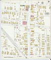 Sanborn Fire Insurance Map from Newark, Licking County, Ohio. LOC sanborn06820 004-9.jpg