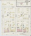 Sanborn Fire Insurance Map from Ravenna, Portage County, Ohio. LOC sanborn06871 002-2.jpg