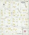 Sanborn Fire Insurance Map from Russellville, Pope County, Arkansas. LOC sanborn00339 007-12.jpg