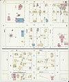 Sanborn Fire Insurance Map from Shakopee, Scott County, Minnesota. LOC sanborn04385 004-6.jpg