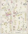 Sanborn Fire Insurance Map from Somerville, Somerset County, New Jersey. LOC sanborn05627 002-2.jpg