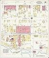 Sanborn Fire Insurance Map from Stoughton, Dane County, Wisconsin. LOC sanborn09708 006-8.jpg
