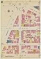 Sanborn Fire Insurance Map from Washington, District of Columbia, District of Columbia. LOC sanborn01227 002-31.jpg