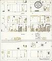 Sanborn Fire Insurance Map from Willcox, Cochise County, Arizona. LOC sanborn00182 002-1.jpg
