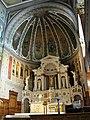 Sanctuaire du Saint-Sacrement 04.jpg