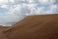 Sand Dune 2 (2279910188).jpg