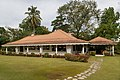 Sandakan Sabah English-Tea-House-01.jpg