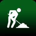 Sandbox green icon.png