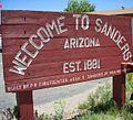 Sanders AZ Welcome Sign.jpg