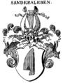 Sandersleben-Wappen SM 47.png